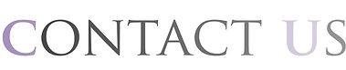 Logo Design - Contact Us.jpg