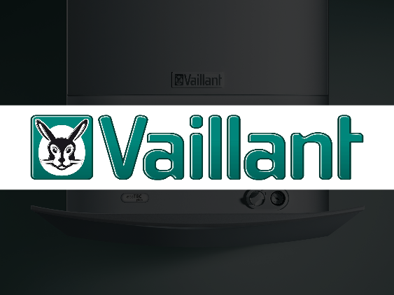 Boiler Brand Images - Template - Valiant