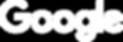 Transparent_google_logo_2015.png