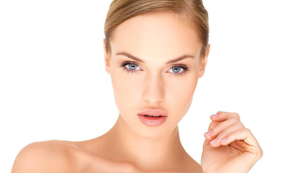 Botox Client