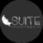 Suite Victory Logo
