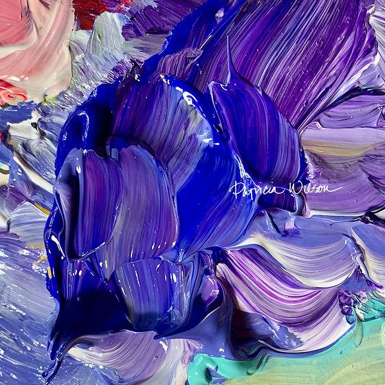 blue palette PatriciaCWilson.com.jpeg