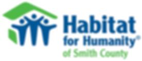 HFHSC logo.png