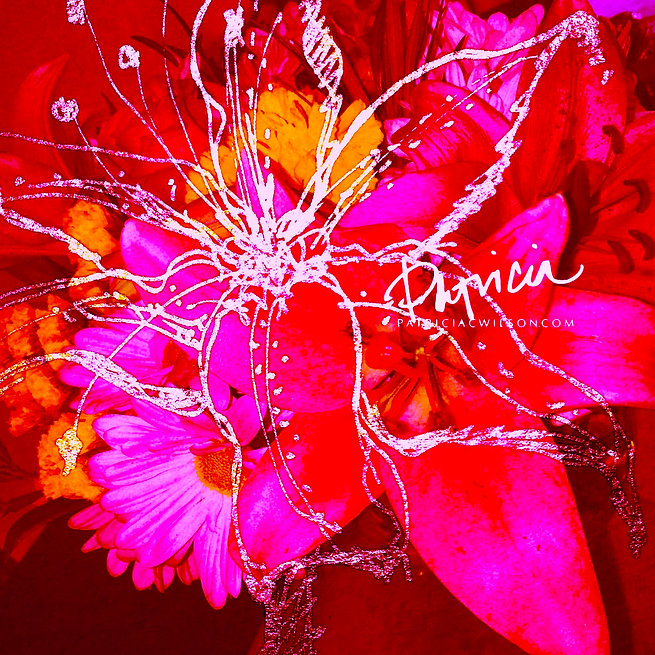 Stargazer Bouquet with Silver Lily Red Test.jpeg