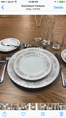 Place setting 2.PNG
