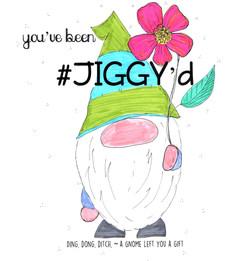 Jiggy Logo cropped