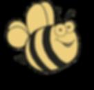 happybeelogo-transparentbg.png