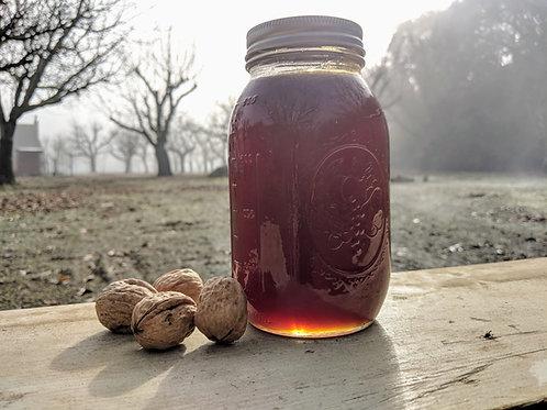 Quart Cosmic Honey