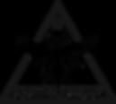 2019_0828-Cosmic Honey Logo.png