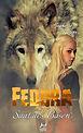 Fedora 1 Ebook cover.jpg