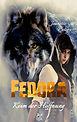 Fedora 3 Cover Ebook.jpg