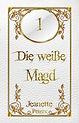 Magie 13 1 Ebook.jpg