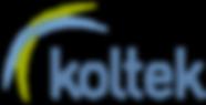 koltek_logo.png