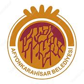 afyonkarahisar-belediyesi-enva-mühendisl