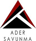 ADER-SAVUNMA-çevre-danışmanlık-enva-çevr