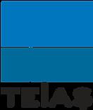 TEİAŞ Logo-ENVA.png