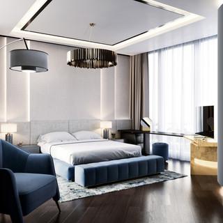 [BSH] V04-05 Junior Suite Bedroom 04.jpg