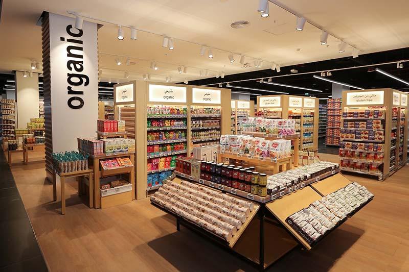 World's_largest_Monoprix_Hypermarket_2_[
