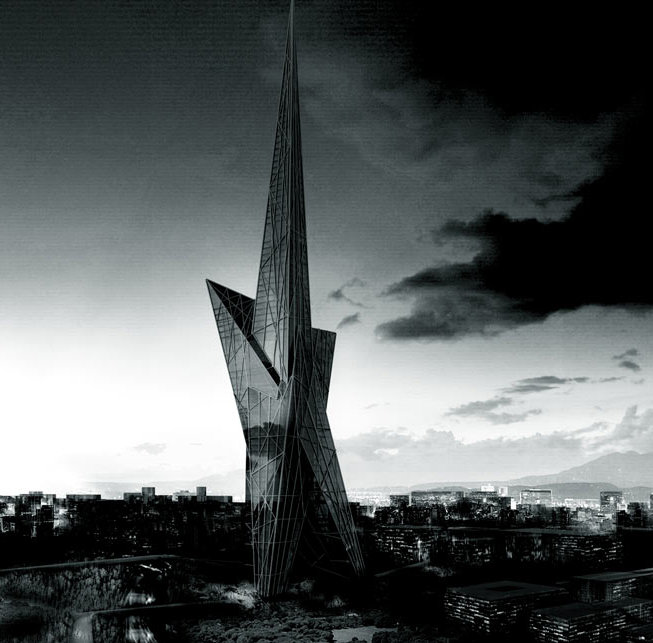 ABIBOO-ARCHITECTURE-ALFREDO-MUÑOZ-TAIWAN