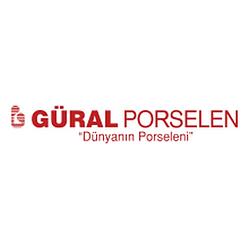 gural_porselen_enva.png