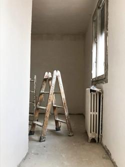 obras vivienda PRT
