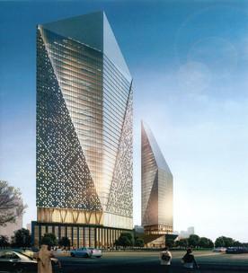 Edificio QIC
