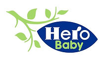 enva-hero-baby.jpg