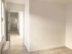 habitación vivienda PRT