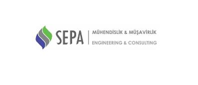 sepa-enva_mühendislik-çed-firmaları-anka