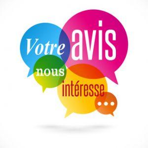 avis_internaute_brad_capfrance