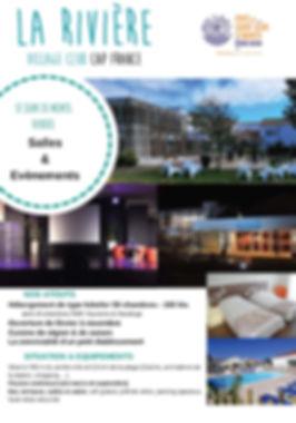 SALLES&EVENEMENTS_2020_La_Rivière_Saint-
