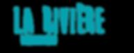 Logo-base-avec-couleurs.png