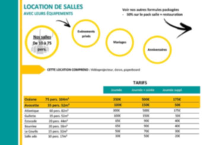 LOCATION DE SALLE.jpg