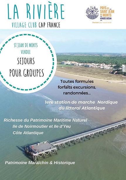 SEJOURS GROUPES LA RIVIERE 2020_Page_1.j