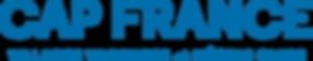 logo CAP FRANCE (rvb).png