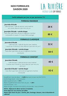 PLAQUETTE_&_TARIFS_SEMINAIRES_2020_La_Ri