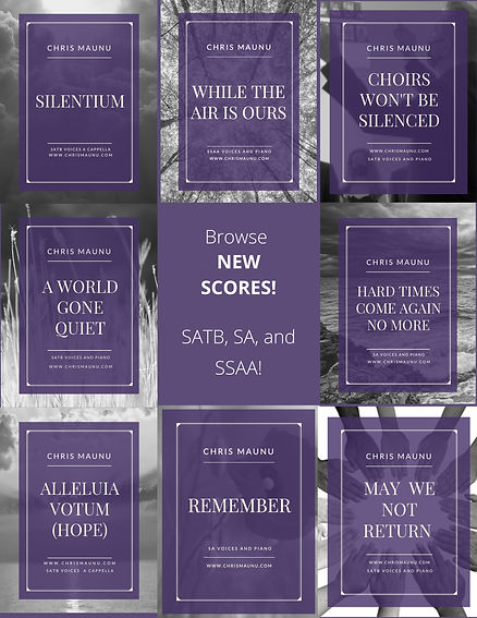 New Scores for SATB and SA.jpg