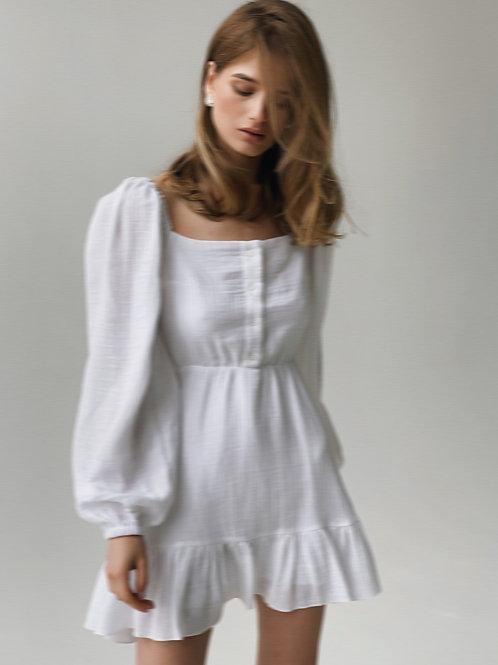 Платье Julie