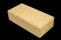 Ivory Clay Brick