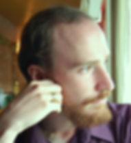 Andrew Gould in Novgorod (003).jpg