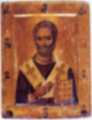 Nicholas oldest icon.jpg
