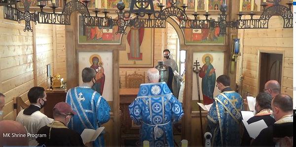 Altar2 (2).jpg