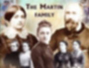 The martin family_edited.jpg