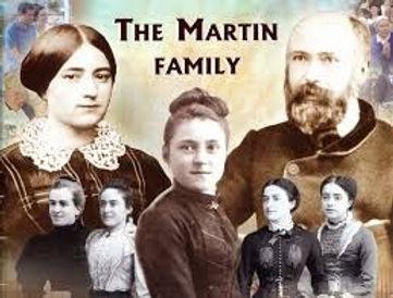 The martin family_edited.jpg