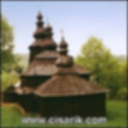 Mirol'a wooden church pic4.jpg