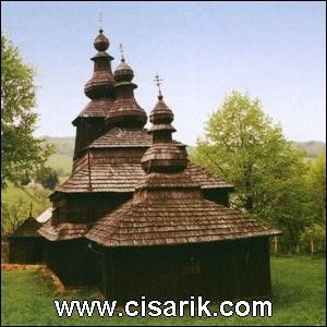 Mirol'a wooden church pic4.jpg