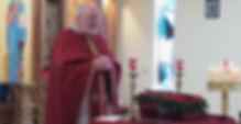 Fr. Bob liturgy at St Melany_edited.jpg