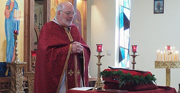 Fr. Bob liturgy at St Melany_edited.jpg