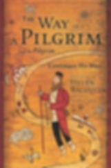 Way of the Pilgrim.jpg