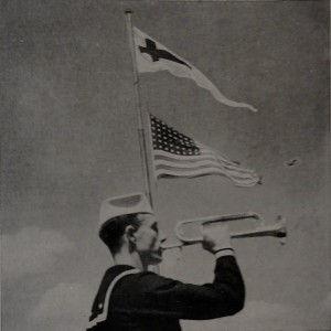 Navy Pennant 3.jpg